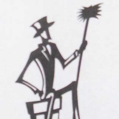 Avatar for Classic Chimney Maintenance and Sweeps Lombard, IL Thumbtack