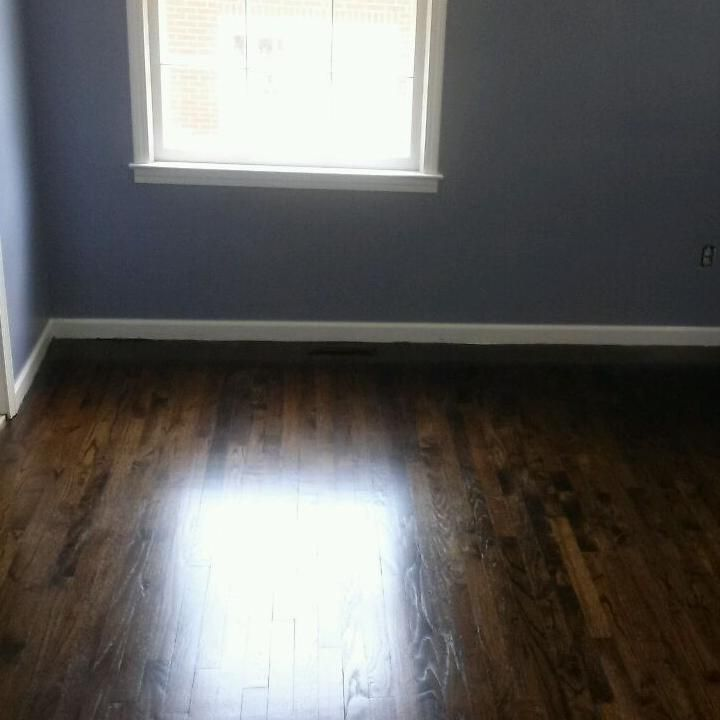 Lightway Flooring LLC