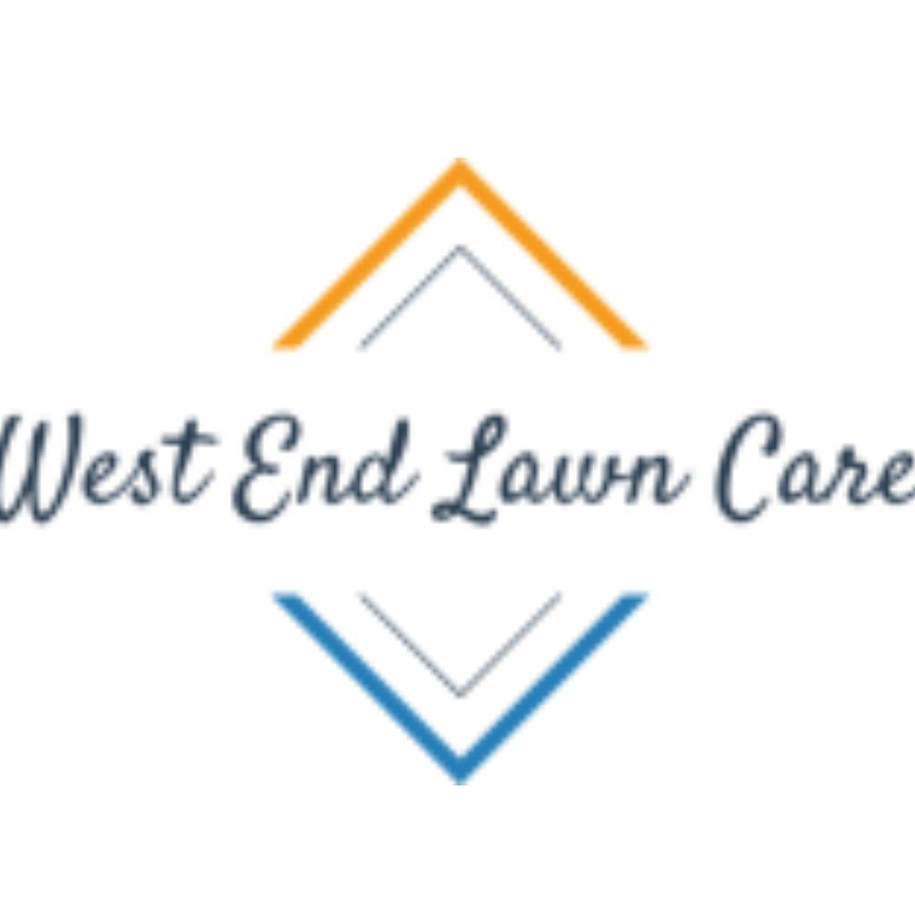 West End Lawn Care