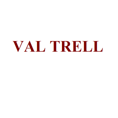 Avatar for Val-Trell Construction Company