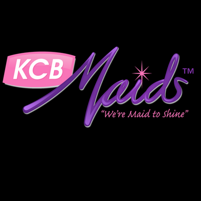Avatar for KCB Maids Terre Haute, IN Thumbtack