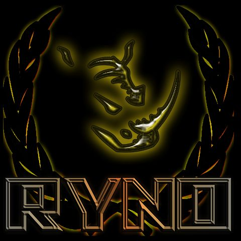 RYNO Entertainment