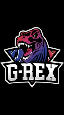 Avatar for G-Rex Services