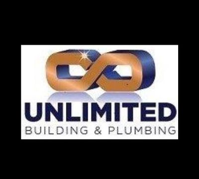 Avatar for Unlimited Building & Plumbing Services San Jose, CA Thumbtack