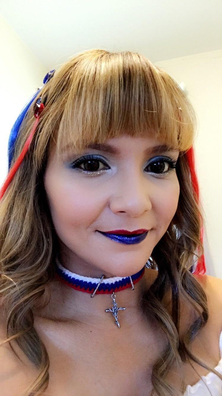 Lina Marquez