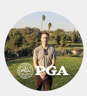 Avatar for Calvin Maranville Golf