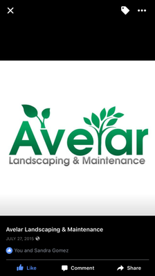 Avatar for Avelar landscaping Santa Ana, CA Thumbtack
