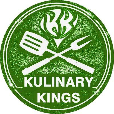 Avatar for Kulinary Kings