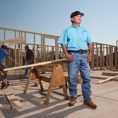 Avatar for F and G Construction Midland, TX Thumbtack