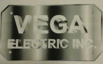 Avatar for Vega Electric inc San Francisco, CA Thumbtack