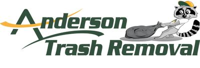 Avatar for Anderson Trash Removal