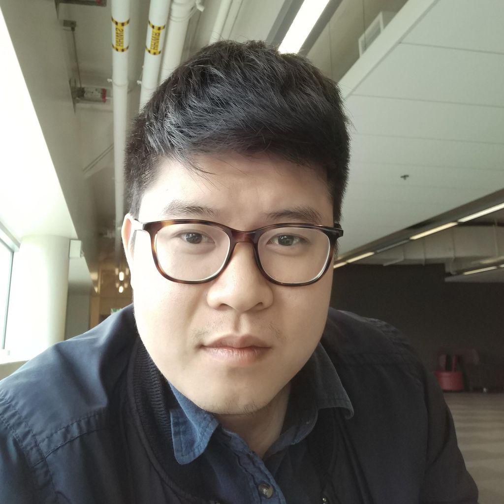 Guang Da Xie, CPA