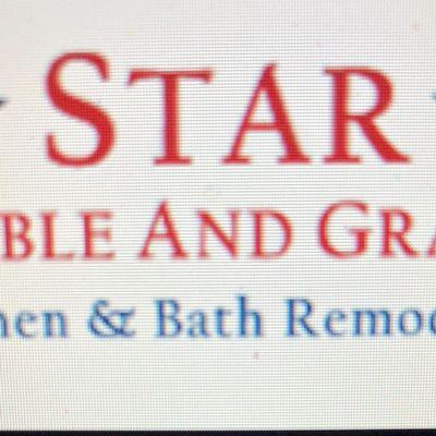 Avatar for Star Marble & Granite Woodbridge, VA Thumbtack