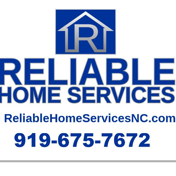 Reliable Home Services