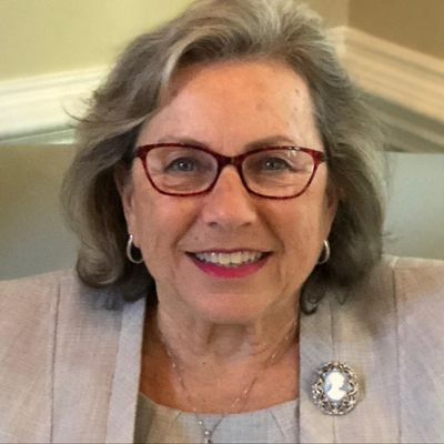 Avatar for Jeannette Griffith Congdon d/b/a Congdon Law