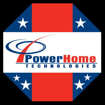 Avatar for Power Home Technologies(PHT) Birmingham, AL Thumbtack