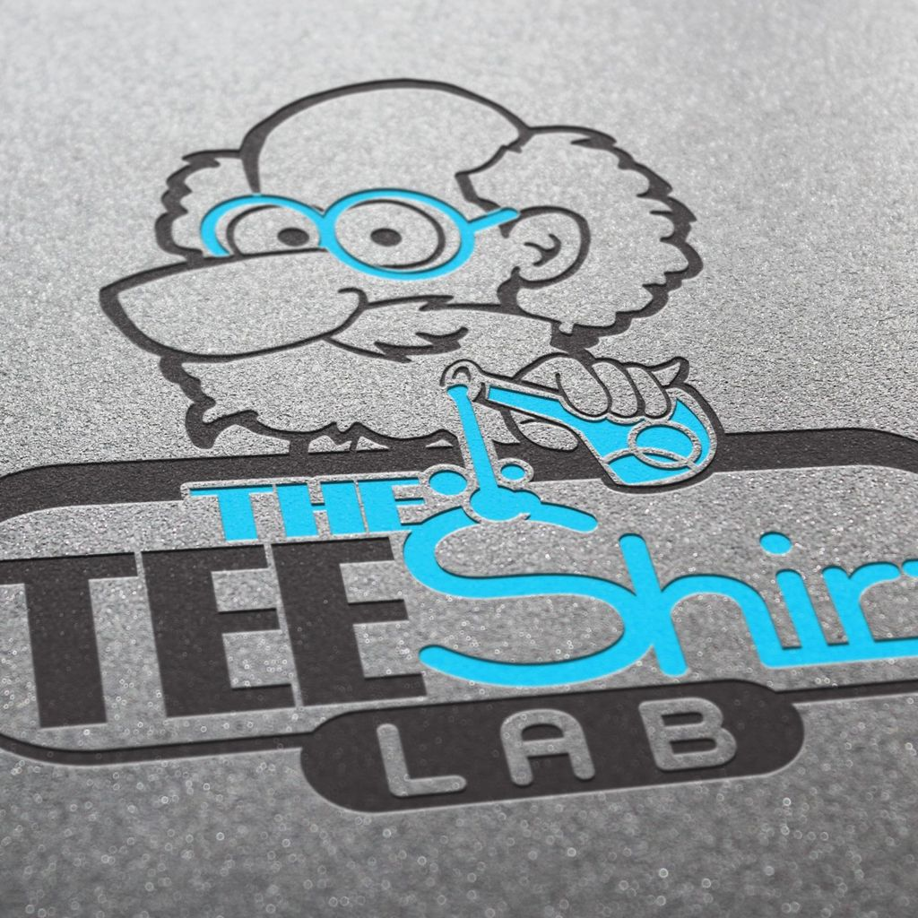 The Tee Shirt Lab Atlanta