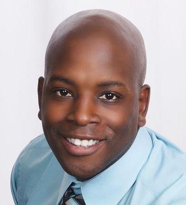 Avatar for Be Ian-Spired, LLC, Motivational Speaker in Denver