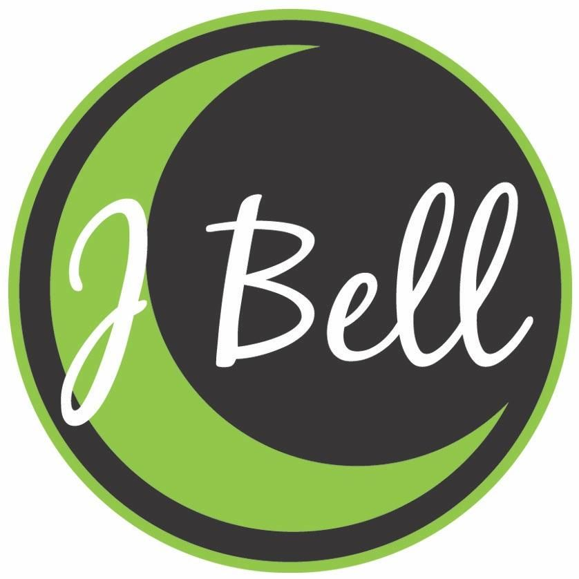 J Bell Sevices