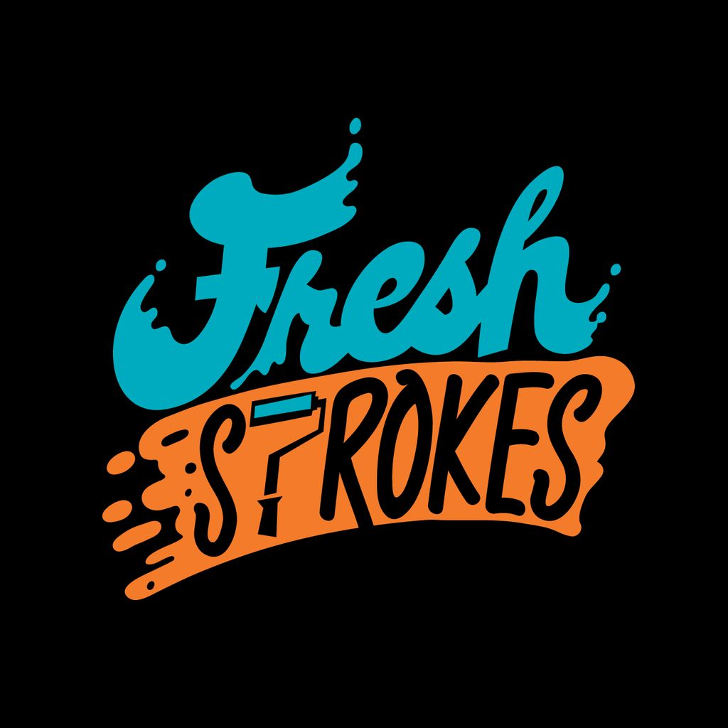 Fresh Strokes