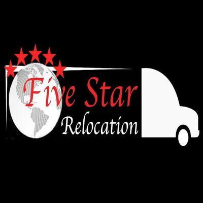 Avatar for Five Star Relocation Hazleton, PA Thumbtack