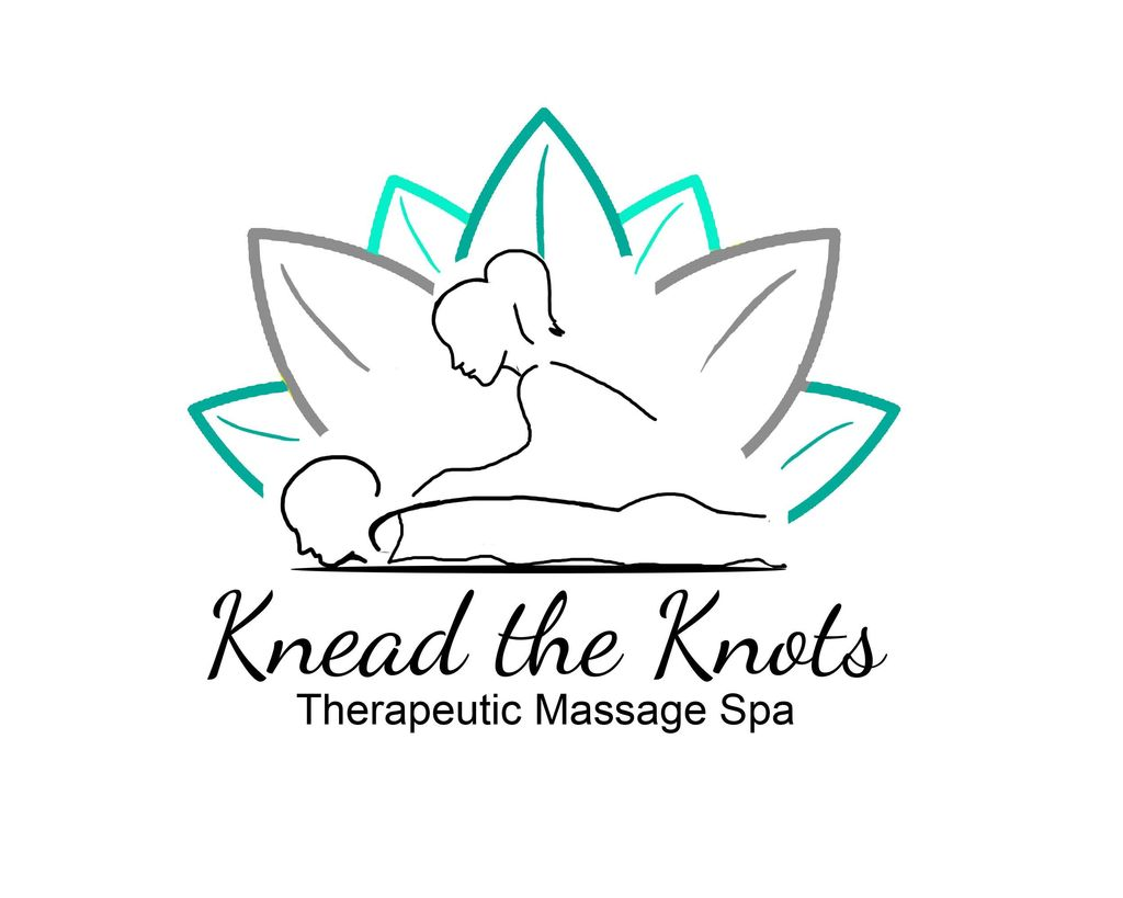 Knead the Knots 90.13088.051 Massage Spa