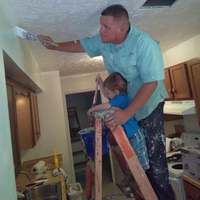Avatar for BARRS HOME SOLUTIONS   L.L.C. Keystone Heights, FL Thumbtack