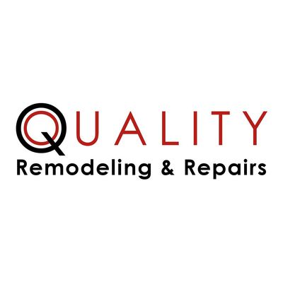 Avatar for Quality Remodeling and Repairs