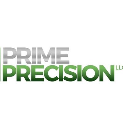 Avatar for Prime Precision llc Minneapolis, MN Thumbtack