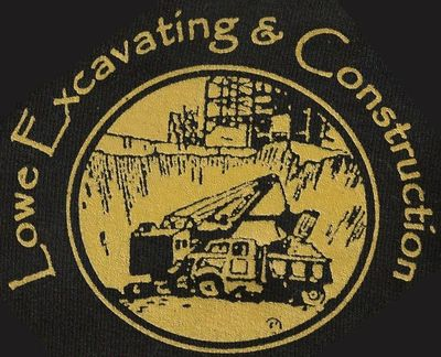 Avatar for Lowe Excavating and Construction
