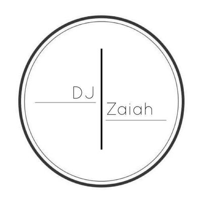 Avatar for DJ Zaiah Grand Rapids, MI Thumbtack