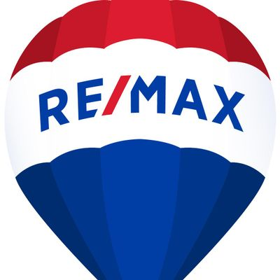 Avatar for RE/MAX RESULTS ELEVATE TEAM
