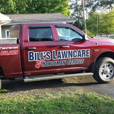 Avatar for Bills Lawn care & Remodeling Service