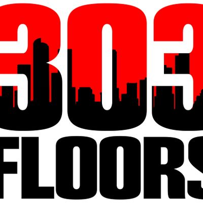 Avatar for 303Floors LLC