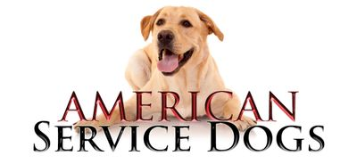 Avatar for American Service Dogs