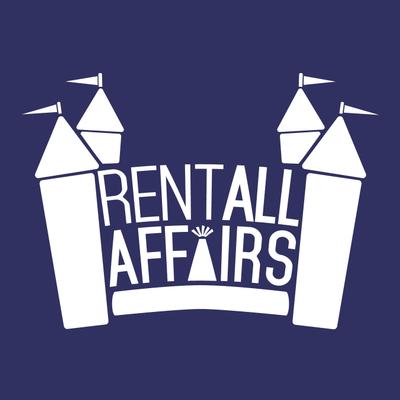 Avatar for RentAll Affairs LLC. Feasterville Trevose, PA Thumbtack