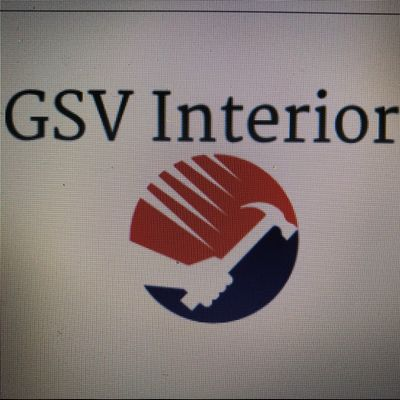 Avatar for GSV Interior