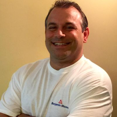 Avatar for Superior Wall Covering & Painting Waltham, MA Thumbtack