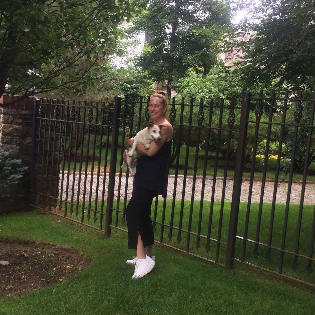 Skootee's Pet Care Service