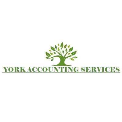 Avatar for York Accounting Services LLC