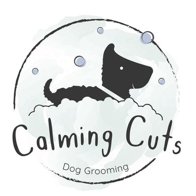 Avatar for Calming Cuts Dog Grooming Hamilton, VA Thumbtack