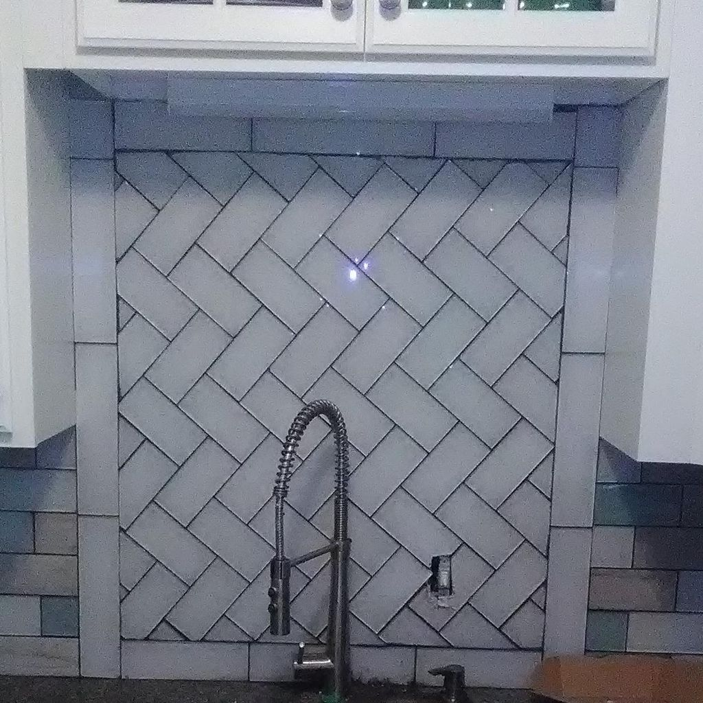 Sheppard's Tile & Flooring