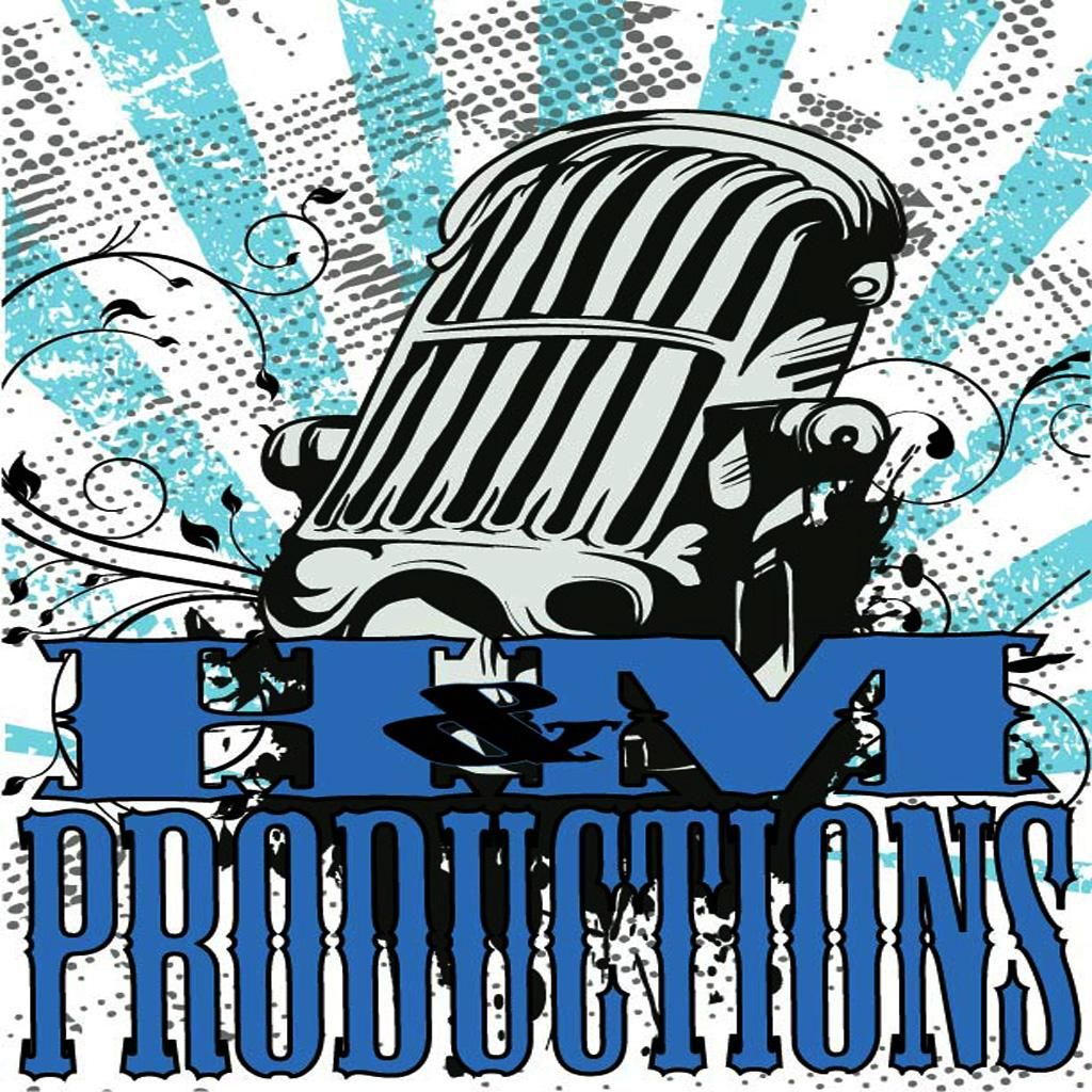 H&M Productions