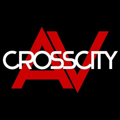 Avatar for CrossCity Audio Visual Services Ozone Park, NY Thumbtack