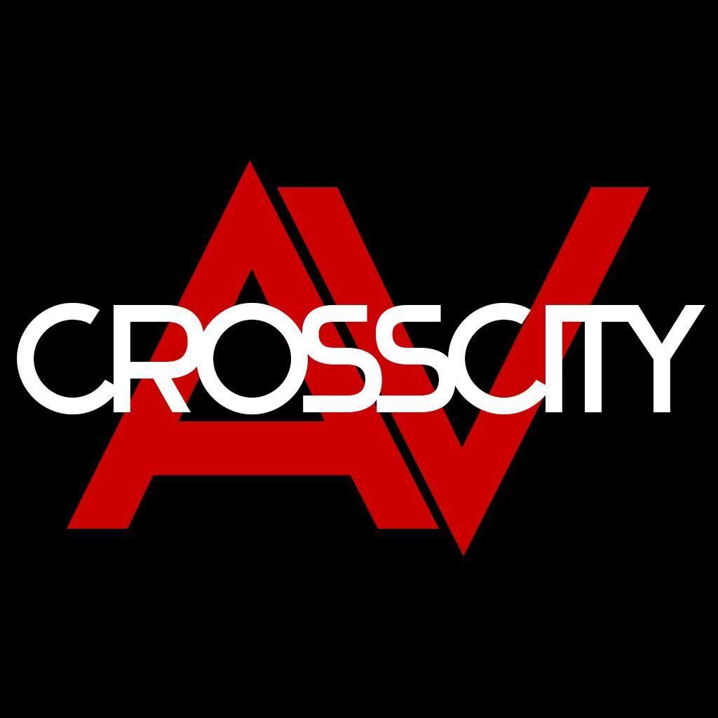 CrossCity Audio Visual Services