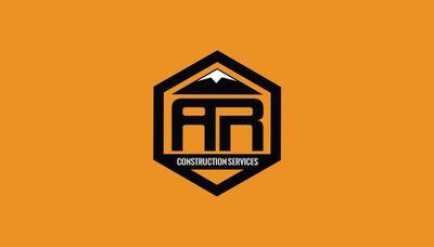 Avatar for AllRich Construction Services Beaverton, OR Thumbtack