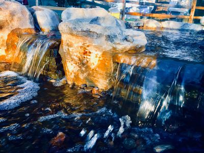 Avatar for Philadelphia Stone & Waterscapes Ambler, PA Thumbtack