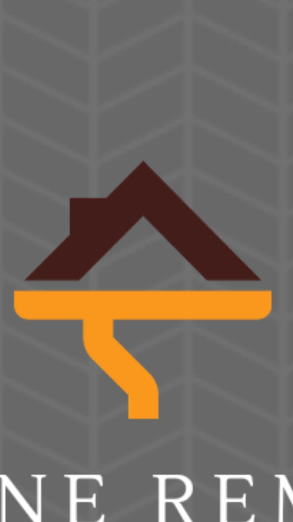 Hawthorne Remodeling LLC