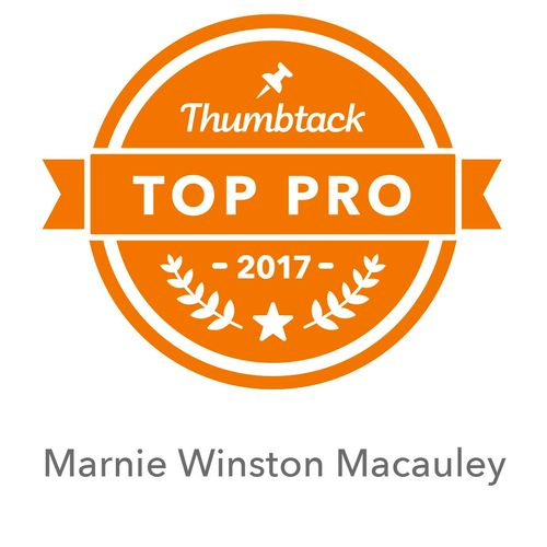Top Pro 2017