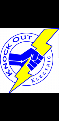 Avatar for KNOCK OUT ELECTRIC LLC